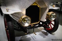 Alfa Romeo (Matteo Scardino) Tags: auto car grigio story alfa romeo legend alfaromeo macchina storia arese leggenda museoalfaromeo museostoricoalfaromeo milanomuseo 4660hp