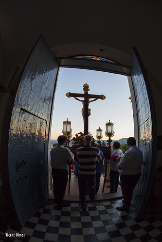 """(2013-07-07) -  Procesión subida - Vicent Olmos  (04) • <a style=""""font-size:0.8em;"""" href=""""http://www.flickr.com/photos/139250327@N06/25064250636/"""" target=""""_blank"""">View on Flickr</a>"""