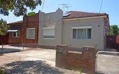 21 Edgbaston Rd, Beverly Hills NSW
