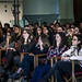"""TEDxBarcelonaLive Damm 16/02/2016 • <a style=""""font-size:0.8em;"""" href=""""http://www.flickr.com/photos/44625151@N03/25098441226/"""" target=""""_blank"""">View on Flickr</a>"""