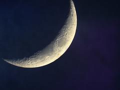 304 (Rafi Moreno) Tags: moon vintage nikon hipster luna retro texturas rafi teleobjetivo 365proyect proyecto365fotos