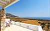 2 Bedroom Family Villa - Paros #3