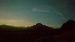De noche iremos (juanrgallo) Tags: asturias tineo asturien cuartodelosvalles picobraniego