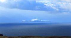 Foula (falkirkbairn) Tags: shetland foula