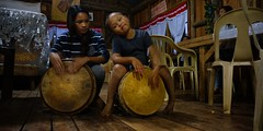 Talaandig Tribe (chandlerbong) Tags: people portraits philippines environmental system documentaries cultural indigenous mindanao bukidnon travelphotography mirrorless sonynex6 sel3518