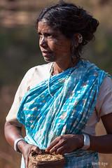 IMG_0715C (Vishari Beduk) Tags: orissa adivasi