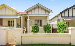 62 Glenayr Avenue, North Bondi NSW