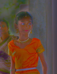 dancer_2161 (Manohar_Auroville) Tags: girls dance women luigi tamilnadu auroville kolam fedele manohar tamilgirl tamilbeauty