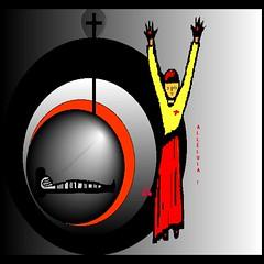 Résurrection 6b