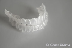 Invisible dental orthodontic (GemaIbarra1) Tags: beauty tooth real photo braces invisible space teeth bracket dental surgery plastic equipment made health human transparent custom dentist copy brace brackets dentistry isolated retainers cosmetic retainer removable orthodontics invisalign orthodontic aligner aligners