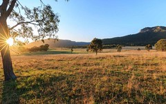 121 Wollombi Road, Broke NSW
