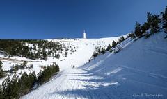 Mont Ventoux _ Vaucluse (Rmi Avignon) Tags: montagne montain vaucluse ventoux montventoux