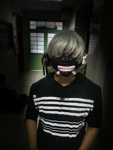 10-campinas-anime-fest-especial-cosplay-5.jpg