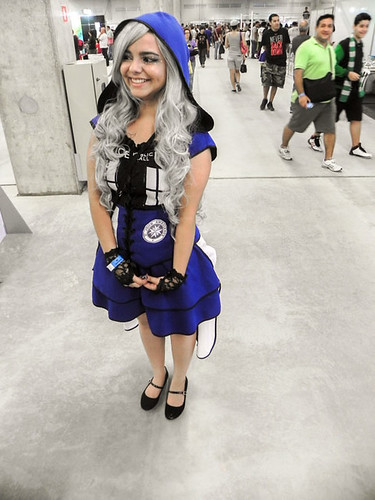 brasil-comic-con-2014-especial-cosplay-12.jpg