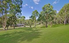 33 Bells Road, Grose Vale NSW