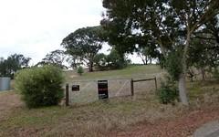 518/ Seppeltsfield Road, Marananga SA