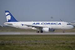 F-HBEV, Airbus A320-216, c/n 3952, Air Corsica, ORY/LFPO, 2016-03-18 (alaindurandpatrick) Tags: airbus airports airlines xm airliners minibus a320 ccm airbusa320 jetliners ory a320200 parisorly lfpo aircorsica airbusa320200 fhbev compagniecorseméditerrannée cn3952