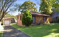 20 Oberton St, Kincumber NSW