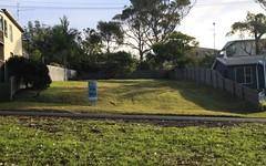 11 Koerber St, Bermagui NSW