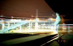 Konica BIG mini F_fresh Agfa Vista ISO200_2016-02_03__024 (nefotografas) Tags: camera friends toronto film bar iso200 fresh 35mmfilm trainstation vista konica agfa meet lithuania vilnius compact bigminif algis peronas 122017