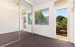 26/13 Macpherson Street, Waverley NSW