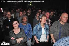 2016 Bosuil-Het publiek bij Zuma 5