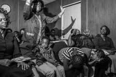 arms (Ben Helton) Tags: street atlanta monochrome kids ga children photography blackwhite worship shadows candid south flash 28mm documentary christian southern africanamerican messiah blackchurch senoia africanamericanchurch benhelton benheltonphotography benheltonphotographer