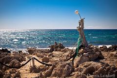 2016-04-09_IMG_3645 (talentfrei79) Tags: espaa primavera canon mar spain mediterraneo abril espana april formentera islas spanien mediterrneo baleares frhling balearen balears 2016 mittelmeer illes 50d pityusen