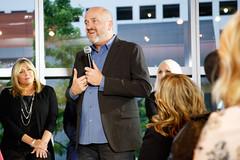 Industry Leadership Panel (Club Intrigue) Tags: atlanta april buckhead 2016 industryleadershippanel keuneacademy