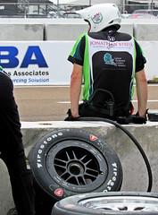 26 (elizabeth_XTC) Tags: stpetersburg dale jonathan racing grandprix stpete gp byrd indycar coyne