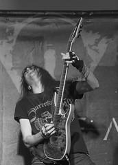 Artifas (rockshowpics) Tags: music usa rock metal nc concert artist memphis stage band heavymetal rockroll concertphotography fayetteville therockshop artifas rockshowpics