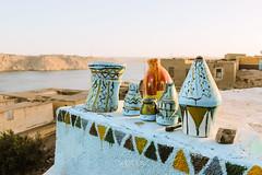 (s@mar) Tags: egypt nubia  thenile  upperegypt    heissaisland