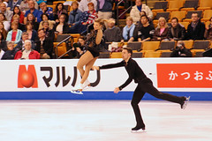 AIMG_2416 (ejhrap) Tags: world ice championship skating competition arena skate figure rink skater 2016