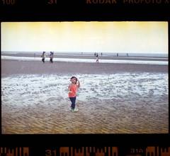 ( prindu | JIWA) Tags: film analog nikon kodak 135 negativescan 135mm kodakfilm nikonfm megat canoscan8800f filmnotdead kodakektar100 megatrikhailwindzar nikkor50mm14d smellyplastik windzar studio1982 photophobiaz