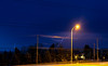 6K1A6560 (Mike Taddeo) Tags: night evening lightening