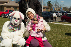 Easter2016-Set1 (128 of 264)
