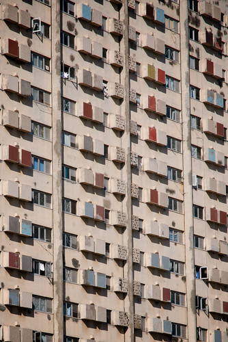 Cuba_Giron-La-Habana