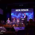 VSV Symposium - New Space: Launching Entrepreneurship