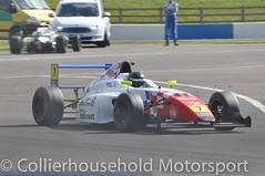 MSA Formula - R3 (21) Alex Quinn (Collierhousehold_Motorsport) Tags: f4 carlin btcc arden toca msa doubler doningtonpark fortec formula4 msaformula fiaf4