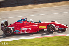 No. 35 Harry Hayek (SiNiMiPhotography) Tags: ford car championship harry racing formula british hatch 35 touring brands btcc hayek dunlop brandshatch jamun msa britishtouringcarchampionship jamunracing msaformula fordmsaformula harryhayek