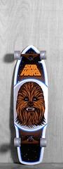 """Santa Cruz 35"""" Star (longboardsusa) Tags: santa usa star cruz skate 35 skateboards longboards longboarding"""