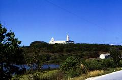 Bahamas 1989 (724) Long Island: Clareence Town