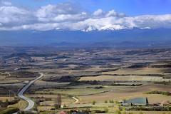 Ezcaray (roli_photos) Tags: nikon paisaje laguardia alava montaa ezcaray viedos d600