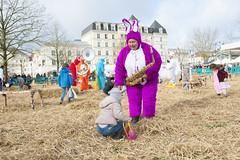 DSC_5659 (Le Plessis-Robinson) Tags: seine de jardin le enfants kermesse 92 philippe robinson oeufs oeuf orchestre plessis poney paques pques jeux hauts cloches pemezec