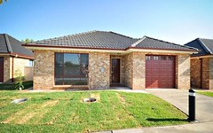 7/359 Macquarie St, Dubbo NSW
