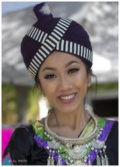 DSC_9552 Asian Fest Beauty (P Shooter) Tags: people nikon fresno prettyeyes prettygirl hmong prettysmile asianfest beautifulsmile fresnocalifornia fresnocitycollege hmonggirl portraait skinnygirl prettyasiangirl girlprotrait nikond7100 prettyhmong asinfest