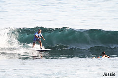 rc00012 (bali surfing camp) Tags: bali surfing surfreport bingin surfguiding 02052016