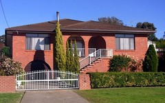 21B Maling Street, Eden NSW