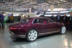 DSC_0188 (Pn Marek - 583.sk) Tags: show foto motor jaguar etype xj bertone xk genve 2011 b99 autosaln eneva fotogalria
