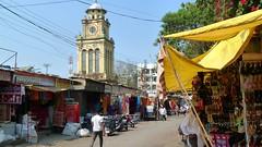 India - Maharashtra - Aurangabad - Streetlife - 14 (asienman) Tags: india maharashtra aurangabad asienmanphotography